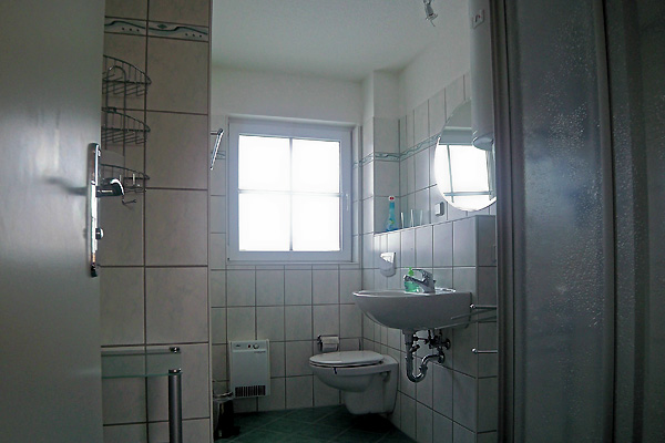ferienwohnung f r paar kleine familien ferienwohnung in koserow. Black Bedroom Furniture Sets. Home Design Ideas